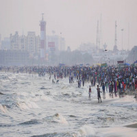 Marina_Beach_Attractions