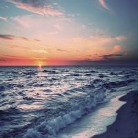 Breezy_Beach_Attractions