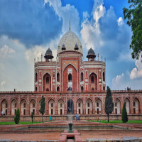 Humayun_Tomb_Attractions