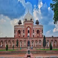 Humayun_Tomb_Attractions