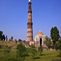 Qutub_Minar_Attractions