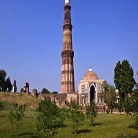Qutub_Minar_Attractions