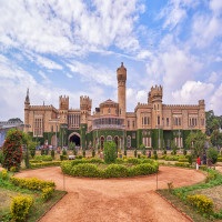 Bangalore-Palace_Attractions