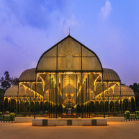 Lal_Bagh_Attractions
