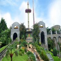 Wonderla_The_Amusement_Park_Attractions