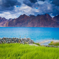 Pangong_Lake_Attractions
