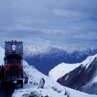 Khardung_La_Pass_Attractions