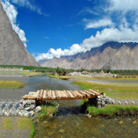 Nubra_Valley_Attractions