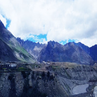Zanskar_Valley_Attractions