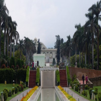 Pinjore_Gardens_Attractions