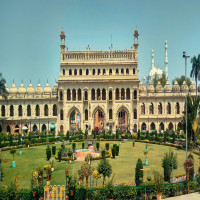 Bara_Imambara_Attractions