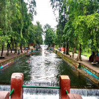 Lachhiwala_Attractions
