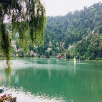 Naini_Lake_Attractions