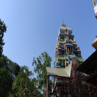 Neelkantha_Mahadeva_Temple_Attractions