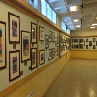 Rani_Jhansi_Museum_Attractions