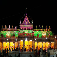 Shahji_Temple_Attractions