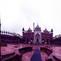 Jama_Masjid_Attractions