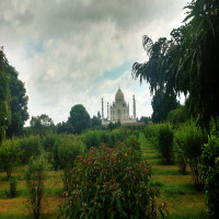 Mehtab_Bagh_Attractions