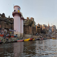 Kashi_Vishwanath_Temple_Attractions