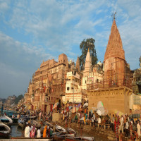 Dashashwamedh_Ghat_Attractions
