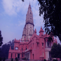 New_Vishwanath_Temple_Attractions