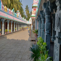 Lakshmi_Narasimha_Temple_Attractions