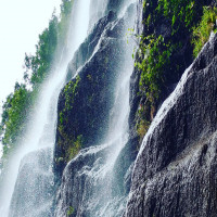 Katiki_Waterfalls_Attractions