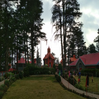 Jakhoo_Temple_Attractions