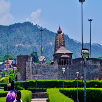 Baijnath_Temple_Attractions