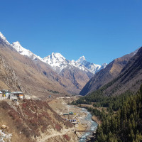 Sangla_Valley_Attractions