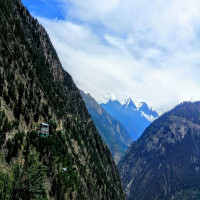 Pangi_Valley_Attractions