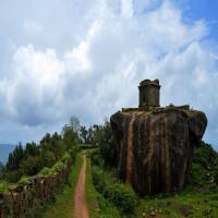 Kavaledurga_Fort_Attractions