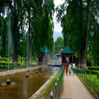 Pulwama_Attractions