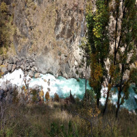 kishtwar_national_park_Attractions