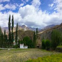 Alchi_Monastery_Attractions