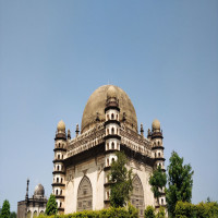 Gol_Gumbaz_Attractions