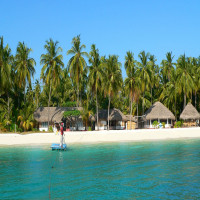 Kalpeni_Island_Attractions