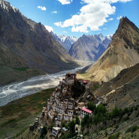 Spiti_Valley_Attractions