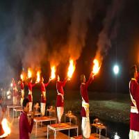 Triveni_Ghat_Attractions