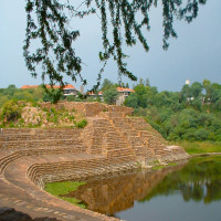 Surajkund_Attractions