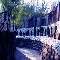 Rock_Garden_Attractions