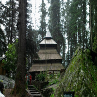 Hadimba_Temple_Travel_Plan