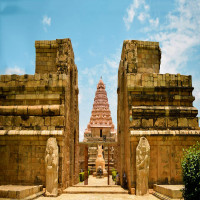 Chola_Temples_Attractions