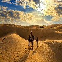 Thar_Desert_Attractions