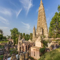 Mahabodhi_Temple_Attractions