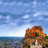 Mehrangarh_fort_Attractions (1)