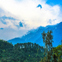Himalayan_National_Park_Attractions