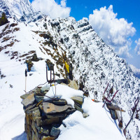 Roopkund_Attractions