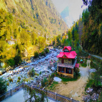 Tirthan_Valley_Attractions