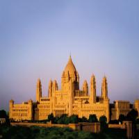 Umaid_Bhawan_Palace_Attractions